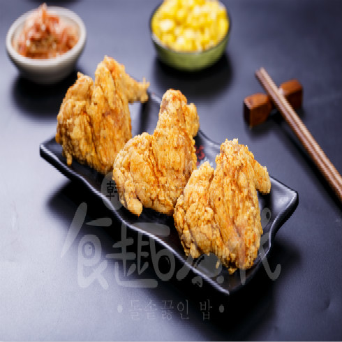 食趣石代石锅饭外卖店需要多大的店面 几平米即可创业