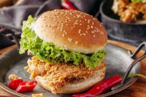 四川西式快餐加盟贝克汉堡怎么样