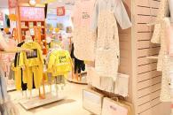 怎么開母嬰用品專賣店