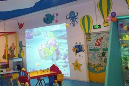 水上樂園設備廠家哪個可靠 波比童話怎么樣