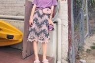 YOSUM女裝總店怎么開 開在哪里好
