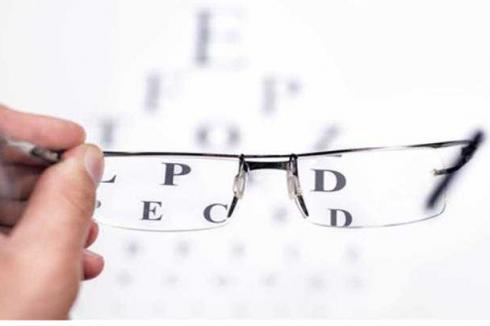 康目视光视力训练有些什么特色 *突出的特色是什么