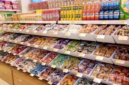 开水果超市要投资多少 TT优果