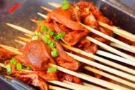 串串火鍋店的營銷方式 辣三國串串火鍋