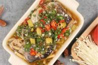 魚谷稻烤魚飯加盟可靠嗎 加盟流程有哪些