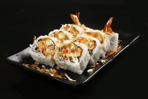 嘿店壽司小吃加盟條件是什么 加盟費多少