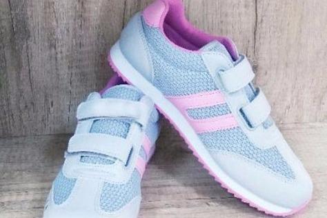 女人50岁创业什么项目好 开个健步鞋店有市场