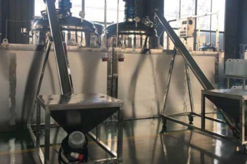 生产日化洗涤产品市场怎么样 加盟有扶持吗
