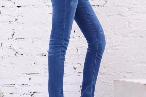 国产牛仔裤有哪些品牌 美酷思实力突出