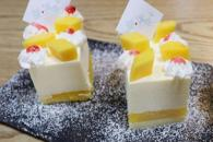 如何讓甜品生意好 愛遇見甜品加盟有扶持嗎