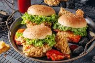 貝克漢堡單價是多少 單價不高13-20之間