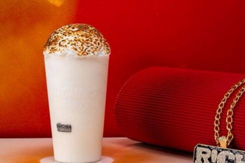 没经验可以开奶茶店吗 加盟什么品牌有生意