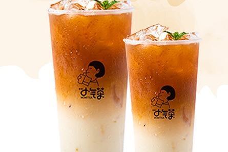 国内茶饮有哪些品牌 哪个品牌比较有名