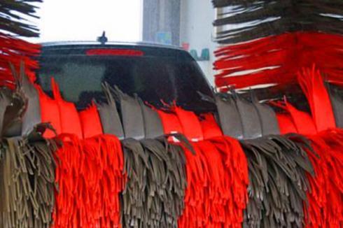现在洗车生意好做吗 智能洗车加盟怎么样