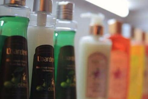 开护肤品店的利润有多少 做护肤品生意怎么起步