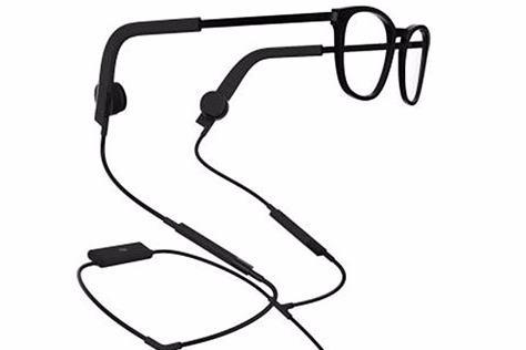 国内眼镜有哪些品牌 哪个品牌比较有名