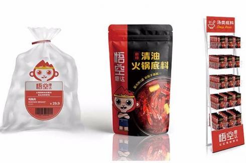 国内火锅食材有哪些品牌 哪个品牌比较有名
