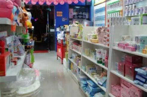 千喜贝贝母婴用品的什么为特色 它的产品来自哪里