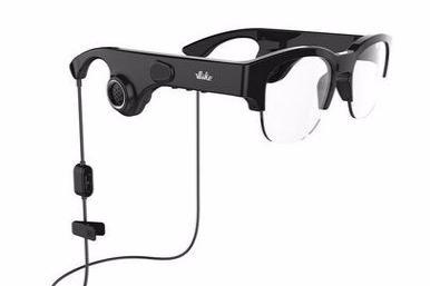一般加盟眼镜要用多少资金 哪些品牌可以去投资