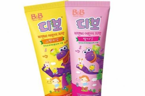 母婴代理哪个品牌好 萌贝树代理有市场