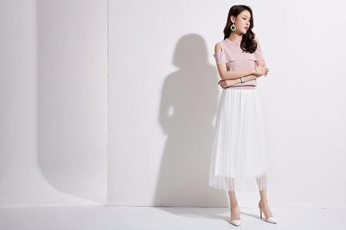 女装品牌加盟连锁店哪里有 便宜女装品牌加盟连锁店有吗