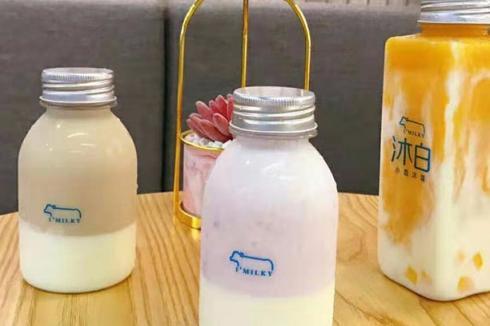 2019好孩子童车加盟沐白奶茶加盟费用是多少 怎么申请加盟