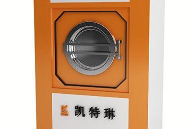 一个人能开干洗店吗 干洗店开那比较适合