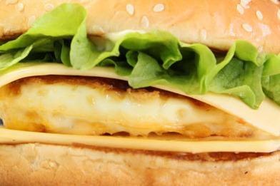 汉堡店加盟哪一家好 开一家汉堡店好不好