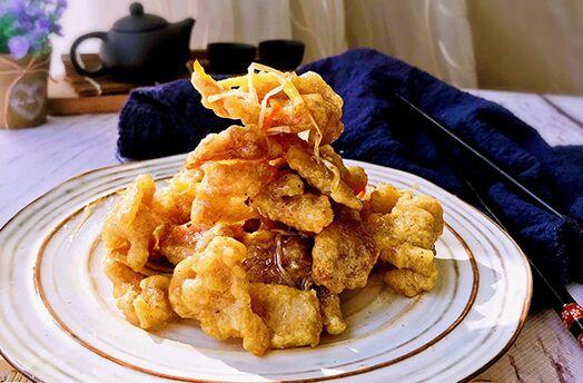 酥小仙锅包肉小吃加盟怎么样