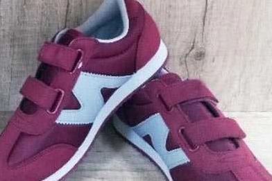 老人运动鞋什么牌子好 加盟如何