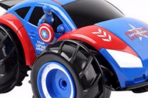 迪士城堡益智儿童玩具全国有几家店 加盟靠谱吗
