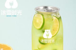 有什么比较好的饮品创业项目可以介绍呢