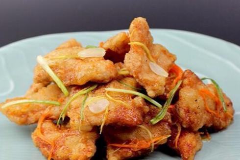 酥小仙锅包肉小吃合作模式有哪些 生意好不好做