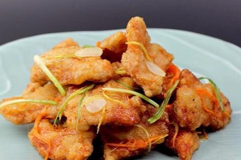 酥小仙锅包肉小吃前期生意好不好做 投资有扶持吗