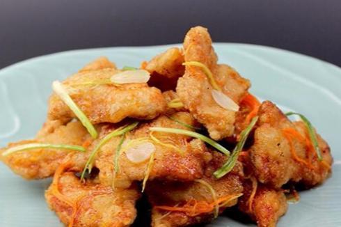 酥小仙锅包肉小吃一个月收益有多少 如何提高营业额