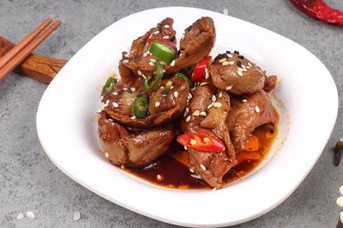 鱼谷稻烤鱼饭在市场口碑如何 值得加盟吗