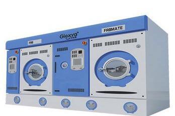 洁希亚洗衣 引起了业界的广泛关注