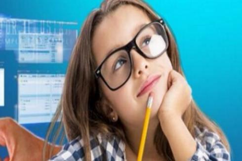 教育培训行业利润究竟如何呢