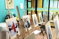 少兒美術教育品牌怎么選 愛特少兒美術教育怎么樣