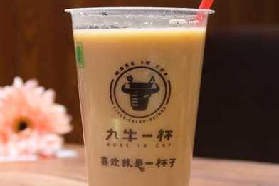 在上海有哪些创业小项目比较好