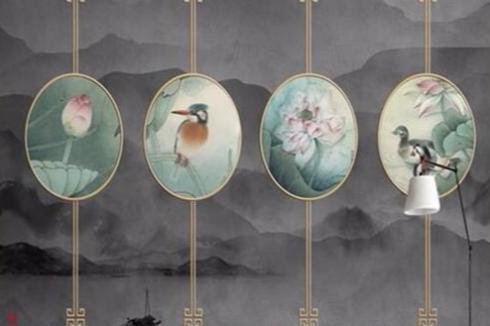 神奇金属装饰画利润怎么样 上葡京开户官方网站平台好吗
