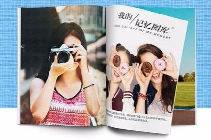 照片书怎么代理 潮印天下照片书代理怎么样