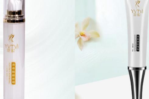 羽蜕护肤品上葡京开户官方网站平台投入大不大 需要具备什么条件