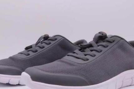 选择健步鞋项目要投入多少资金 加盟条件是什么