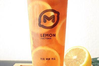 柠檬工坊鲜果茶加盟优势是什么 前景怎么样