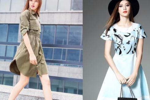蜜思罗雅女装有哪些加盟店型可以选择