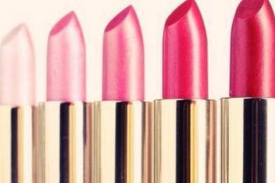 消费者为什么都喜欢DR100社区美妆?