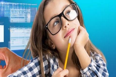 如何經營好一家教育類的少兒培訓機構