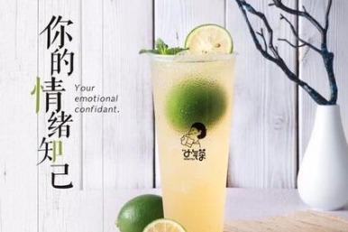茶饮投资什么品牌好 如何经营生意好