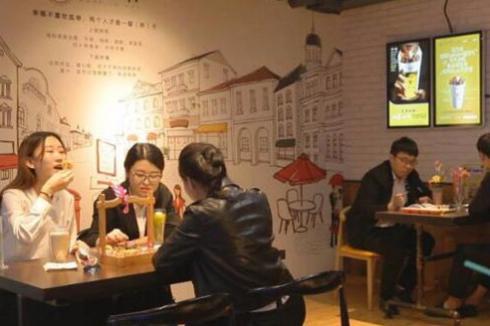 如何开一家小吃加盟店 怎么样避免误区